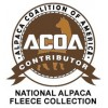 National Alpaca Fleece Collection