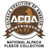 National Alpaca Fleece Collection
