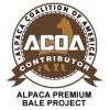 Alpaca Premium Bale Project