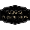 The National Commercial Alpaca Fleece Show